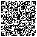 QR code with Sanders Collection Agency contacts