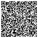 QR code with Environmental Quality Ark Department contacts