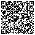 QR code with KVAK contacts