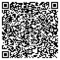QR code with Wilson Distributing LLC contacts