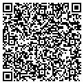 QR code with Arkansas Forestry Commission contacts