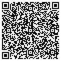 QR code with Varievades Angela Clothing contacts