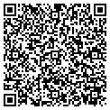 QR code with Imboden Fire Department contacts