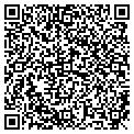 QR code with Thompson Repair Service contacts