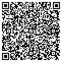 QR code with Windsor Park Maumelle LLC contacts