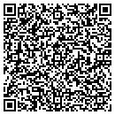 QR code with Alaska Wing Covers contacts