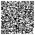 QR code with Pete's Travel Inc contacts