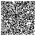 QR code with Columbia Insurance Group Inc contacts