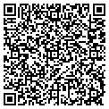 QR code with Sweet Creek Farms & Materials contacts