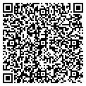 QR code with Save A Lot Food Store contacts