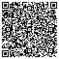 QR code with Life Counseling Assoc contacts