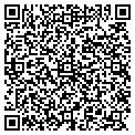 QR code with Grant Karen G MD contacts