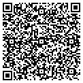 QR code with Advanced Women's Care contacts