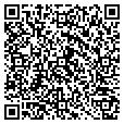 QR code with Randys Auto Sales contacts