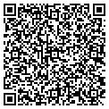QR code with Allakaket Health Clinic contacts