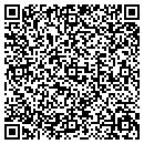 QR code with Russellville Parks Department contacts