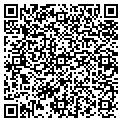 QR code with DAB Constructions Inc contacts