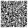 QR code with Ozark Family Ministries contacts