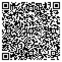 QR code with Rivers Edge Inn A Bed Brakfast contacts