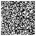 QR code with Arkansas Dental Center contacts