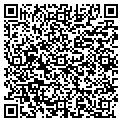 QR code with Allen Canning Co contacts