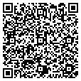 QR code with Rube's Inc contacts
