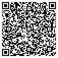 QR code with Dynamite Hair contacts