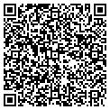 QR code with Half International contacts