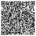 QR code with Planet Hollywood contacts