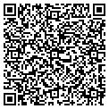 QR code with Church Union Grove Baptist contacts