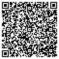 QR code with Trinity Missionary Baptist Ch contacts