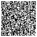 QR code with Det 4 Med Det contacts