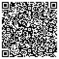 QR code with Concord Confections contacts