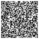 QR code with Harvest Time Financial Service Inc contacts