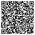 QR code with In Dierks Drive contacts