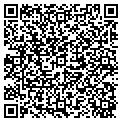 QR code with Little Rock Funeral Home contacts