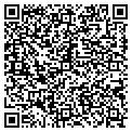 QR code with Hattenburg Dilley & Linnell contacts
