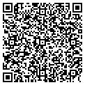 QR code with Nails Lawn Cutting contacts