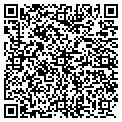QR code with Bailey Siding Co contacts