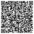 QR code with Kathy Campbell & Son contacts