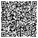 QR code with North Little Rock Park Supt contacts