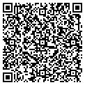 QR code with Just Truck Auto Sales LLC contacts