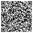 QR code with Ross Drug Store contacts