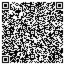 QR code with Northwest Controls Systems Inc contacts
