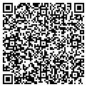 QR code with Rogers Dairy Cream contacts