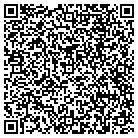 QR code with Wig Wam Salon Boutique contacts