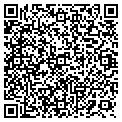 QR code with Sunshine Mini Storage contacts