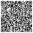 QR code with Lifetouch National Schl Studio contacts