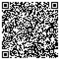 QR code with US Naval Reserve contacts
