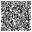 QR code with Arrow Surveying contacts